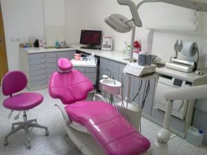 hygiena2
